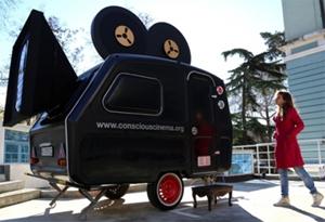 В Бургасе проходит фестиваль «Включи город»