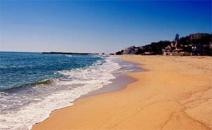 Болгарией заинтересовались российские туроператоры «Coral Travel» и «Пегас Туристик»