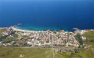 Курорты Болгарии ждут туристов на майские праздники