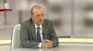 Консульство Болгарии в Москве готовится выдать 200-тысячную визу