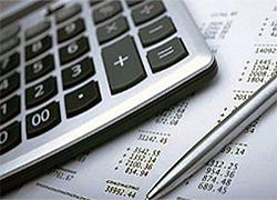 Размер налогов в Болгарии