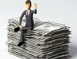 Налог на доходы физических лиц в Болгарии