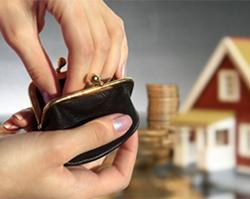 Прибыль от сдачи болгарской недвижимости в аренду
