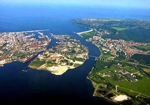Этим летом Варна ожидает успешный туристический сезон