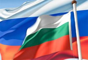 В Тольятти прибыла болгарская делегация
