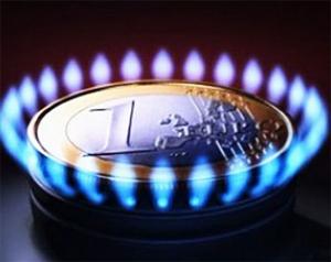 Болгария, Румыния и Греция создадут в Европе вертикальный газовый коридор