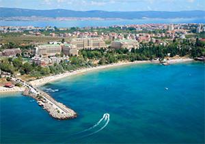 Англичане возвращаются на рынок недвижимости Болгарии