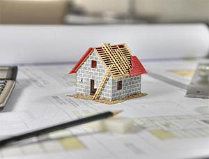 В Болгарии введены новые жилищные стандарты