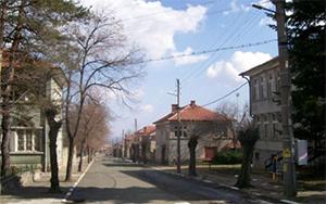 Русские и белорусы отремонтировали храм в болгарском селе