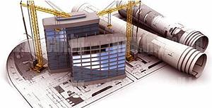 Качество стройматериалов в Болгарии можно проверить в Интернете