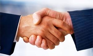 Налаживается сотрудничество между Болгарией и Тюменской областью