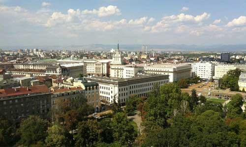 Трудоустройство для граждан стран не Евросоюза в Болгарии будет упразднено