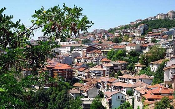 Рынок недвижимости в Болгарии начал стабилизироваться