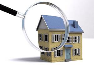 Эксперты болгарской недвижимости прогнозируют успешный 2016 год!