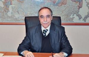 В Болгарии возможно появится филиал Центробанка России