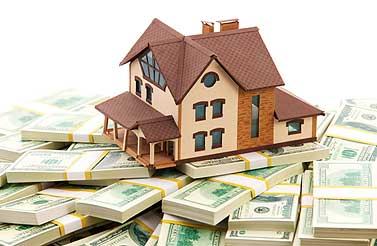 Инвестиции в недвижимость Болгарии в 2016 показали высокий рост