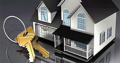 На заметку покупателям жилья: месторасположение, цена и качество – три ключевых фактора для выбора и