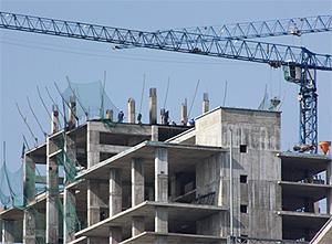 В Софии растет количество сделок с жильем