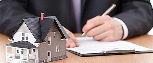 недвижимость, сделка, Болгария