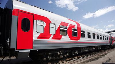Этим летом появятся беспересадочные поезда из России в Болгарию
