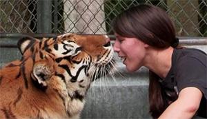 Рядом с Бургасом будет построен современный зоопарк