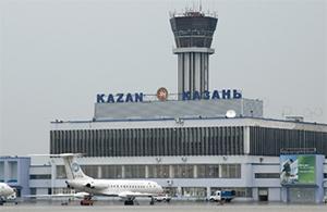 Отрыты прямые рейсы из Казани в Бургас