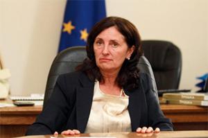 Крупные компании Германии интересуются инвестициями в Болгарию