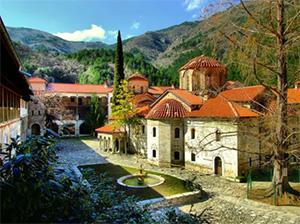 Болгария привлекает туристов из России патриотическими и паломническими турами