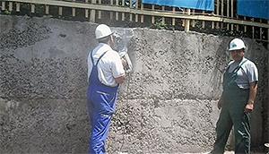 В Бургасе будет открыт свободный доступ в порту