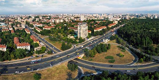 Во многих городах Болгарии подешевели цены на жилье
