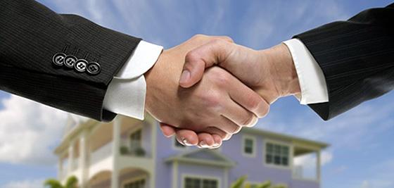 Брокеры по недвижимости в Болгарии