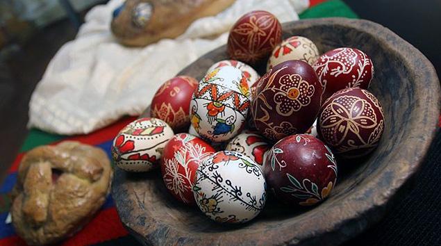 На Пасху в Болгарию приедет более 170 000 иностранных туристов