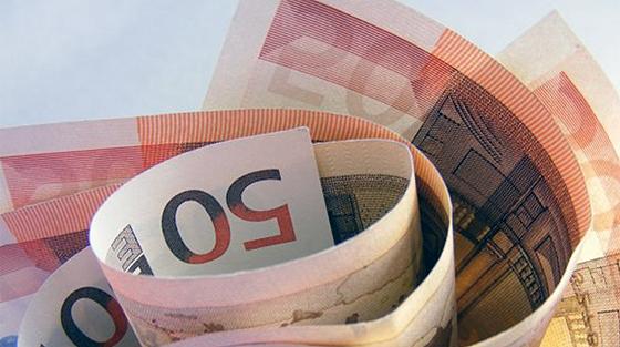Дом у подножия Витоши за 1млн. евро