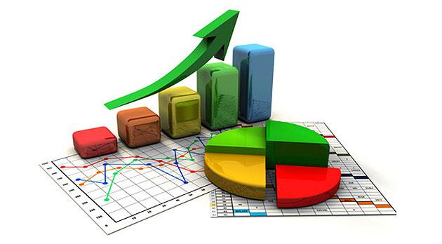 Инвестиции откроют более 6000 новых рабочих мест в Болгарии