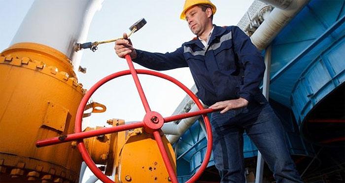 Газовый хаб в Болгарии будет готов в 2022 году