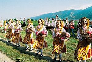 В «Индексе хороших стран» Болгария заняла 32 место