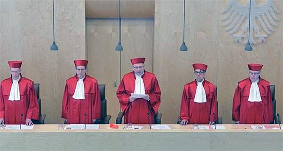 Мораторий на покупку земли иностранцами признан антиконституционным