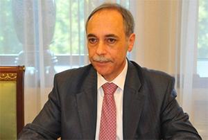 В Москве прошла встреча посла Болгарии и президента Российского союза промышленников и предпринимате