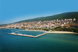 В болгарских курортах созданы условия для безопасного отдыха