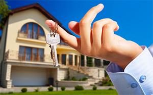 В Болгарии дешевеют кредиты на покупку жилья