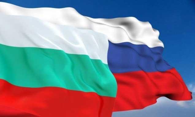 Удвоилось число болгарских фирм, заинтересованных в бизнесе с Россией