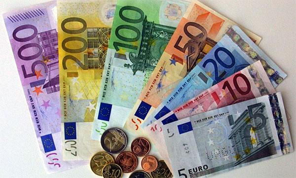 Болгарии потвердили что будет 20-м членом Еврозоны