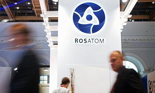 Росатом считает свое участие в тендере на строительстве реакторов «Белене» обязательным