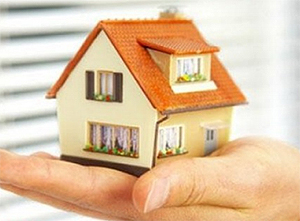 Англичане массово возвращаются на рынок недвижимости Болгарии