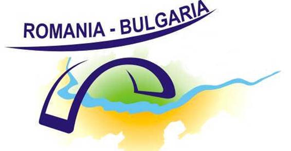 Общий туристический продукт Болгарии и Румынии