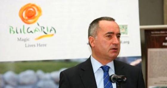 Иво Маринов о туризме в Болгарии