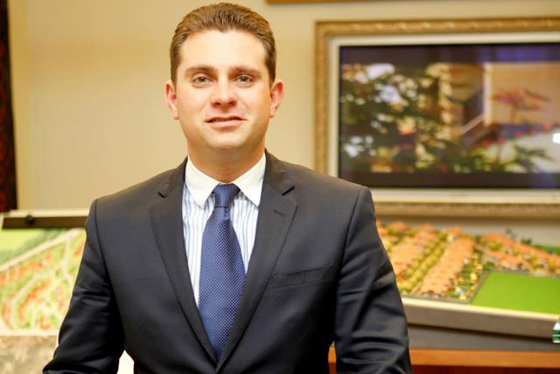 Иван Горанов об итогах 2012 г. на рынке недвижимого имущества в Болгарии и прогнозах на 2013