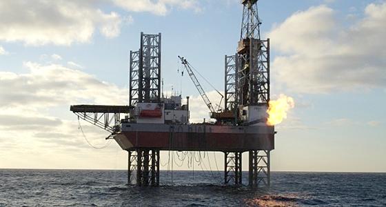 Увеличивается добыча собственного газа в Болгарии