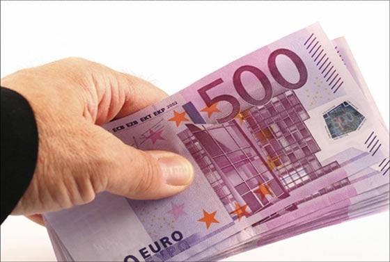 Иностранные инвестиции и болгарская экономика