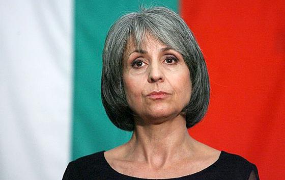 болгарское гражданство в 2012 году получили 18000 человек